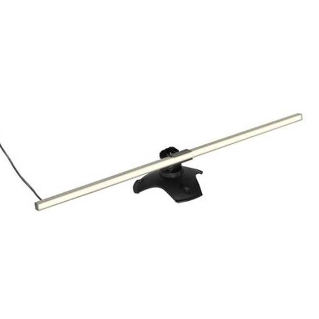 Aqualine LED 300
