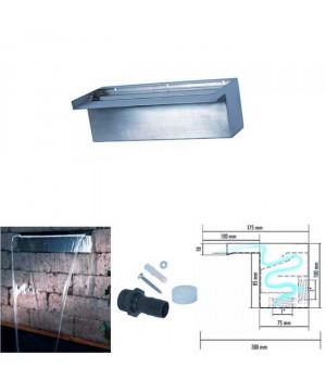 Aquafall 300