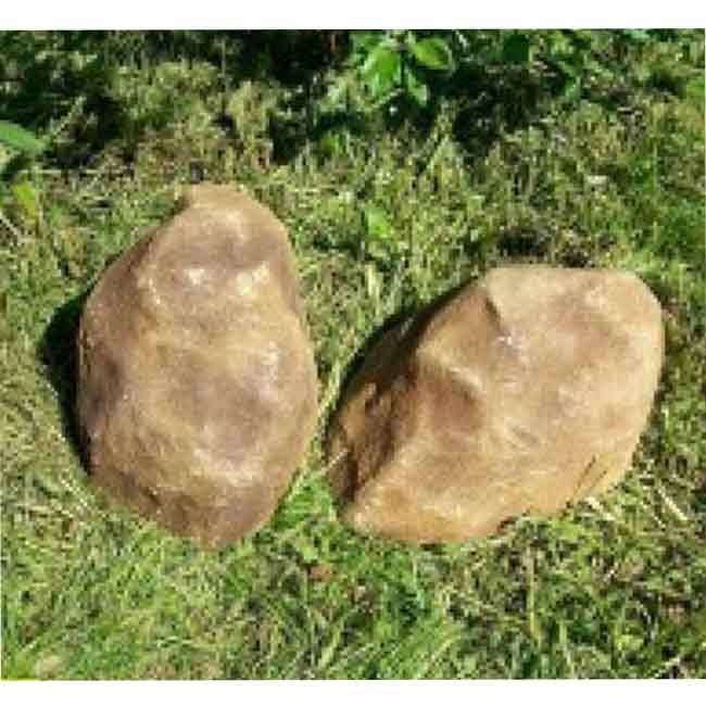 Камень К30