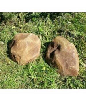 Камень К25