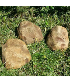 Камень К20