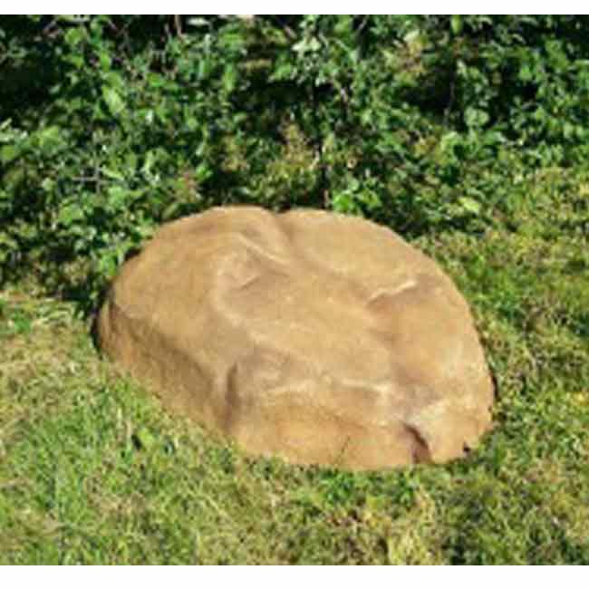 Камень 90Н
