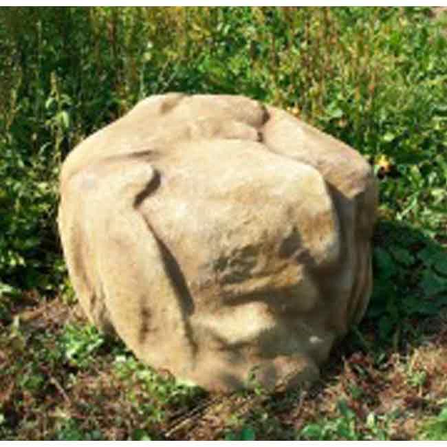 Камень 80В