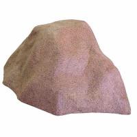 Декоративный камень для Clear Control Standart