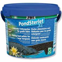 Pond Sterlet XL 5,5 л