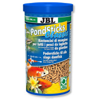 Pond Sticks Classic 1 л.