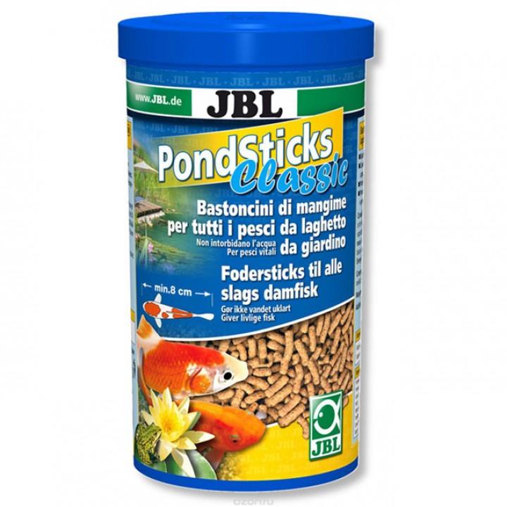 Pond Sticks Classic 1 л.