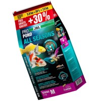 ProPond All Seasons 7,5 кг