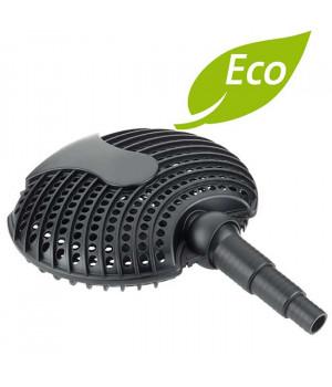 Satellite Filtre AquaMax Eco
