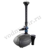 Насос Aquarius Fountain Set Eco 9500