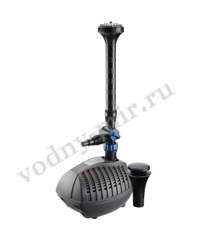Насос Aquarius Fountain Set Eco 5500