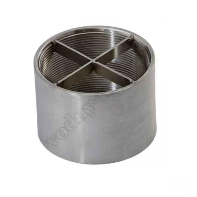Защитная решетка для AquaMax Eco Titanium