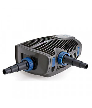 Насос AquaMax Eco Premium 6000 / 12V