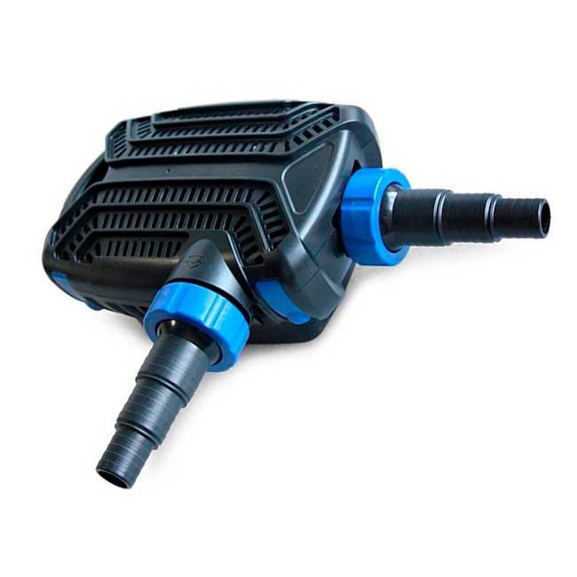 Насос  для фильтрации и ручьев CTF-16000B