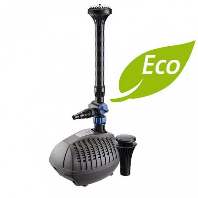 Насос Aquarius Fountain Set Eco 5500