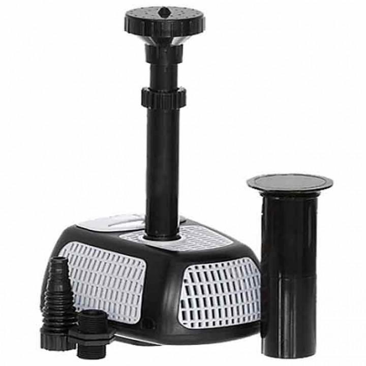 Насос для фонтана System-X 1501