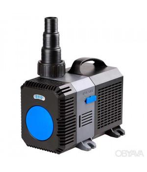 Насос CTP-12000