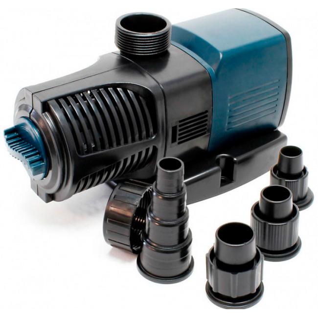 Насос  для фильтрации и ручьев JTP-10000 R
