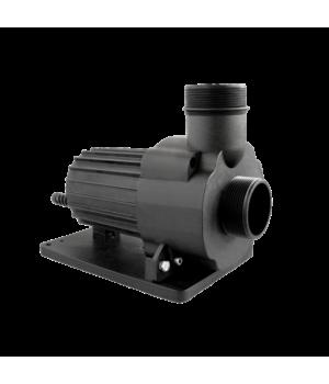 Насос для пруда 8400-12V/TE (с трансформатором)