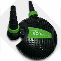 Насос ECO AMP 18000