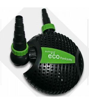 Насос ECO AMP-4600