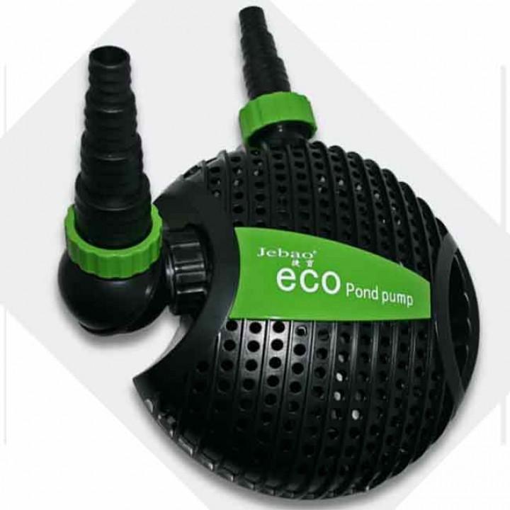 Насос ECO AMP 16000