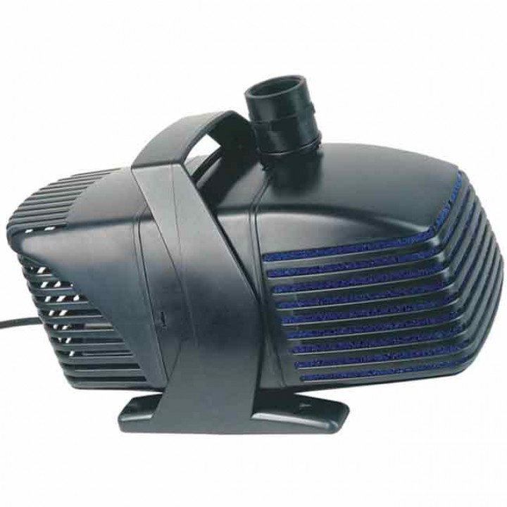 Насос Multi System MP 35000