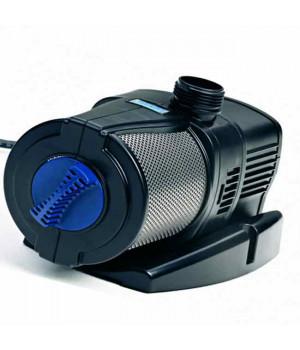 Насос Aquarius Universal Premium Eco 3000
