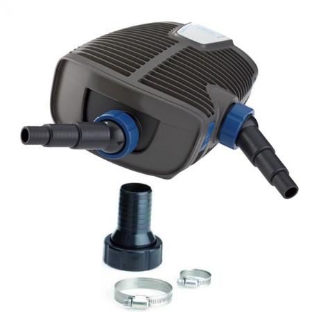 Насос AquaMax Eco Premium 8000