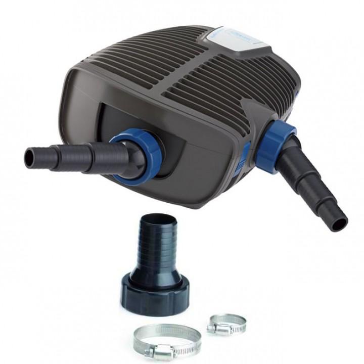 Насос  AquaMax Eco Premium 12000