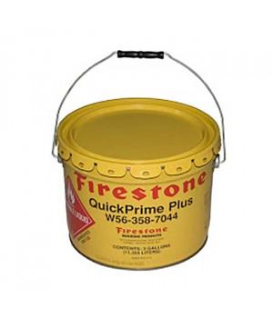 Праймер в банках Quick Prime Plus 11,35 литра.