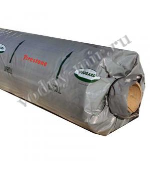 Пленка Firestone Geogard 6.1 х 30.5 м