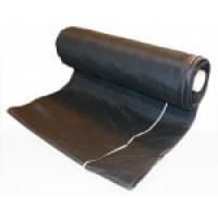Бутилкаучуковая пленка EPDM GISCOLENE 13,5 метров (1 мм)