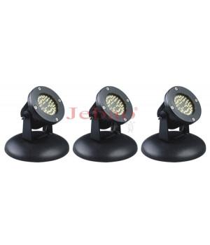Подсветка для пруда pl3-3 led