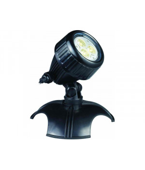 Cветодиодная подсветка HP 3-1 LED