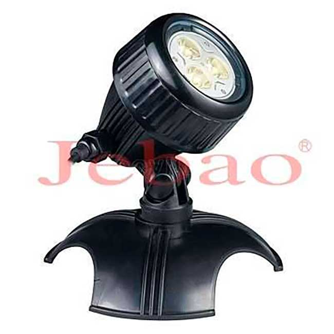 Подсветка HP 6-1