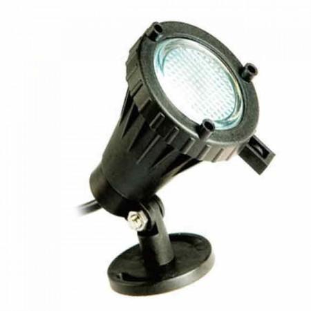 Подсветка UWL 1250/5 без трансформатора