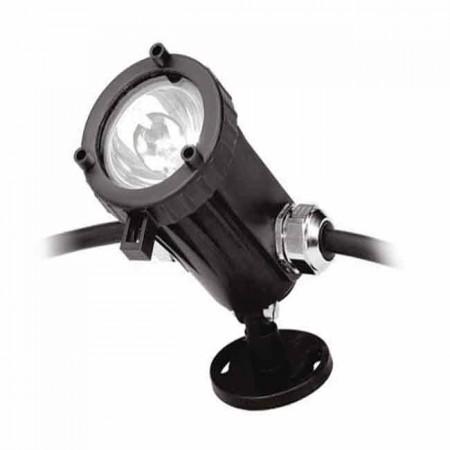 Подсветка для пруда UWL 1220-Tec