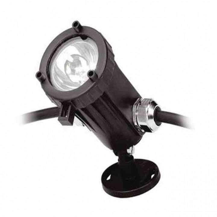 Подсветка для пруда UWL 1250-Tec