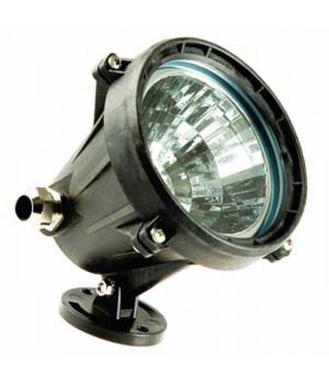 Подсветка для пруда UWL 1275-Tec