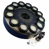 Подсветка плавающая MC-480-12 Super Pond