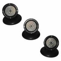 Подсветка для пруда PL5 LED-3