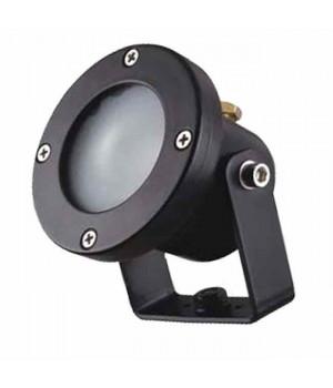 Подсветка для пруда JPL4-50 watt