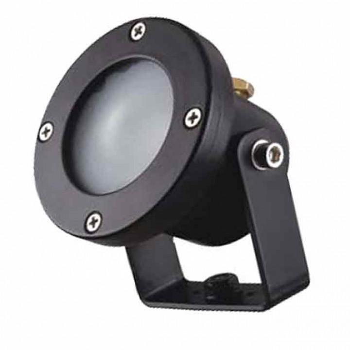 Подсветка для пруда JPL4 35 watt