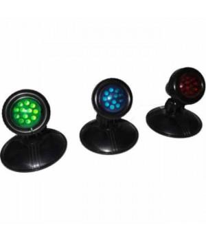 Подсветка для пруда GL1LED-3