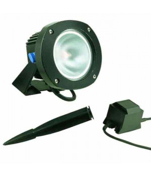 Подсветка для пруда Lunaqua 10