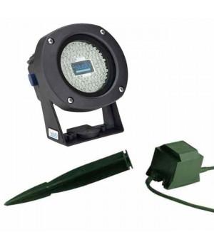 Подсветка для пруда Lunaqua 10 LED