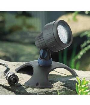 Подсветка для пруда Lunaqua Solar