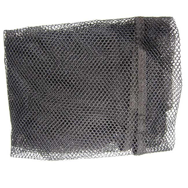 Запасная сетка сачка для рыбы Spare net profi fish net