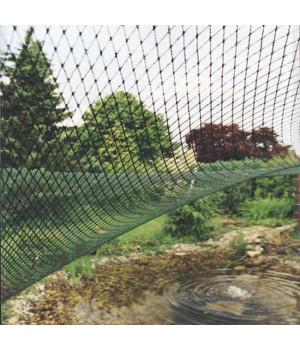 Защитная сетка Aquanet  3 х 4 м